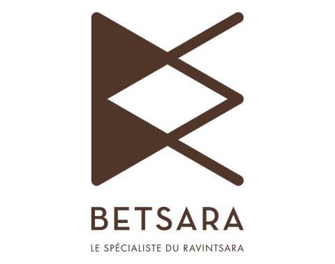 BETSARA