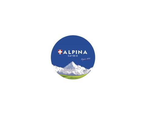 ALPINA - SAVOIE