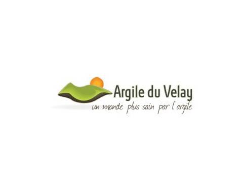 ARGILE DU VELAY - ARVEL