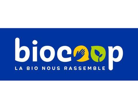 BIOCOOP AU P'TIT BIONHEUR