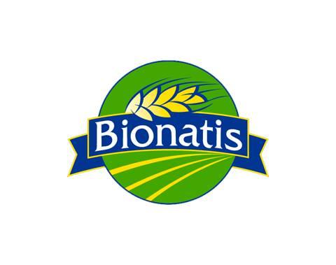 BIONATIS
