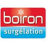 BOIRON SURGELATION SA