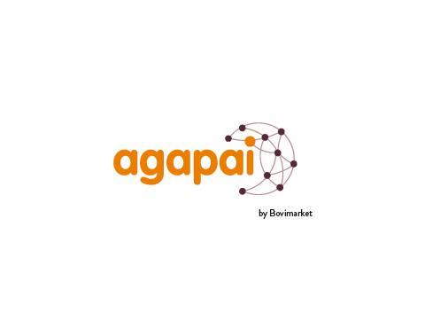 AGAPAI BY BOVIMARKET