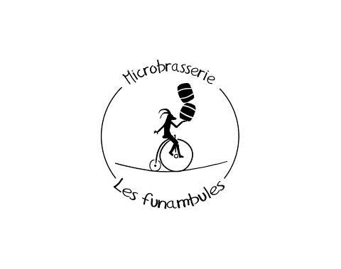 MICROBRASSERIE LES FUNAMBULES