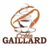 LES CAFÉS GAILLARD