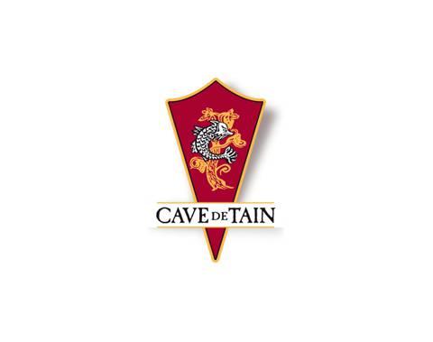 CAVE DE TAIN
