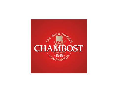 CHAMBOST