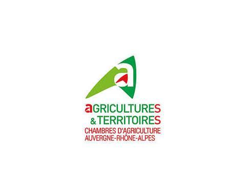 CHAMBRE REGIONALE D'AGRICULTURE AUVERGNE-RHONE-ALPES