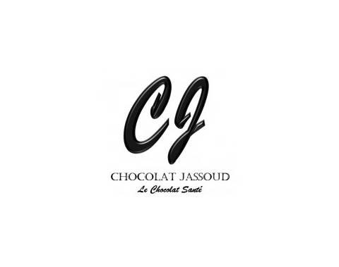 CHOCOLAT JASSOUD