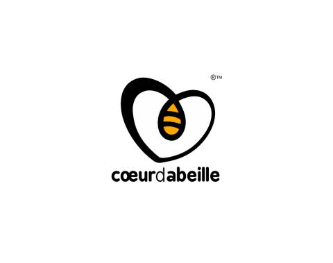 COEUR D'ABEILLE INNOVATION- ELEPLANT