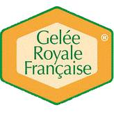 COOP GELEE ROYALE FRANCAISE