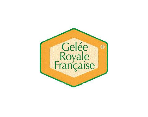 COOP GELEE ROYALE FRANCAISE