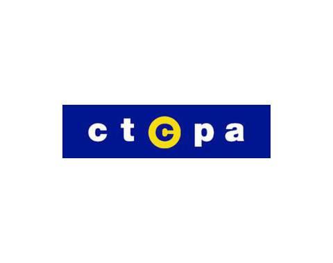 CTCPA - CENTRE TECHNIQUE DE CONSERVATION PRODUIT AGRICOLE