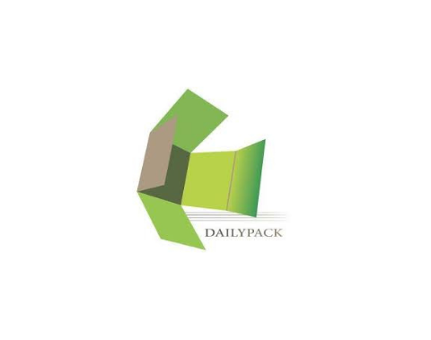 DAILYPACK