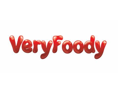 VERY FOODY