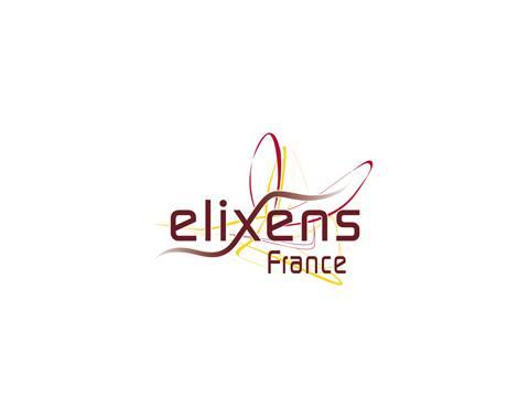 ELIXENS FRANCE