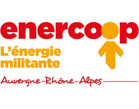 ENERCOOP AUVERGNE-RHONE-ALPES