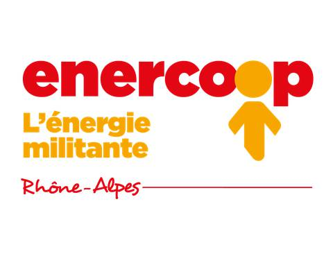 ENERCOOP RHONE-ALPES