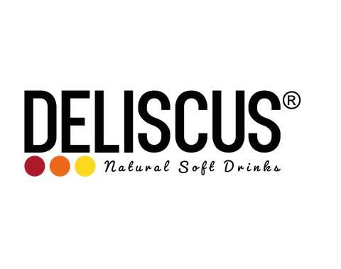 DELISCUS