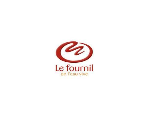 FOURNIL DE L'EAU VIVE / FEV