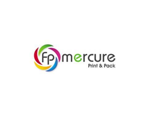 FP MERCURE