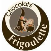 FRIGOULETTE