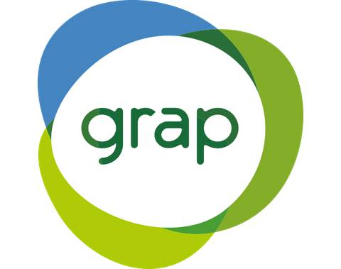 GRAP - GROUPEMENT REGIONAL ALIMENTAIRE DE PROXIMITE