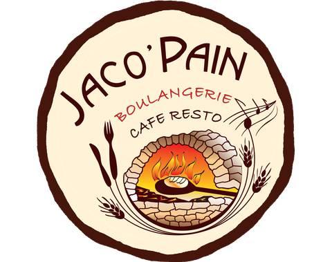 JACO PAIN