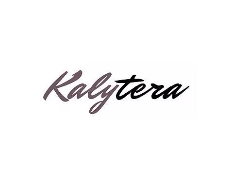 KALYTERA