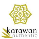 KARAWAN-AUTHENTIC