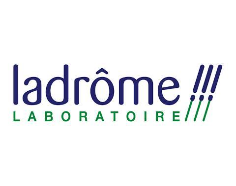 LA DRÔME LABORATOIRE