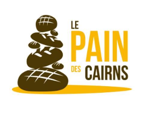 LE PAIN DES CAIRNS