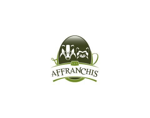 LES AFFRANCHIS