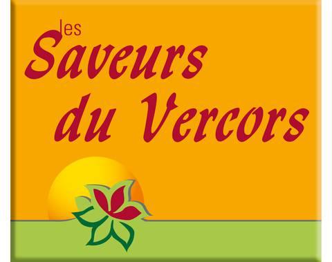 LES SAVEURS DU VERCORS