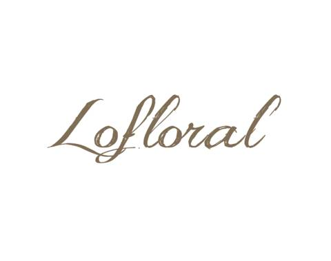 LOFLORAL