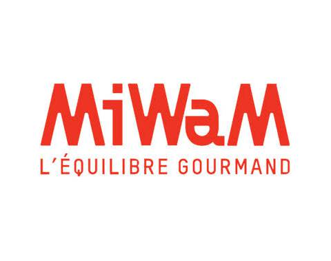 MIWAM