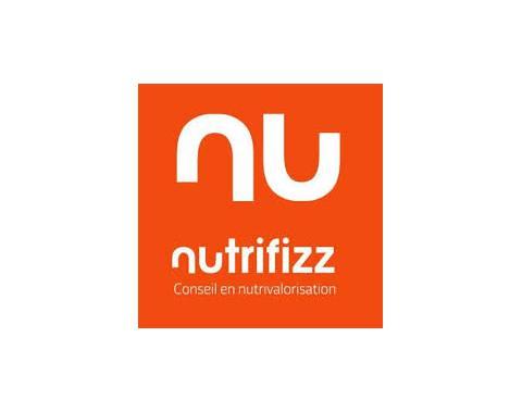 NUTRIFIZZ