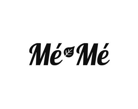 MÉ-MÉ