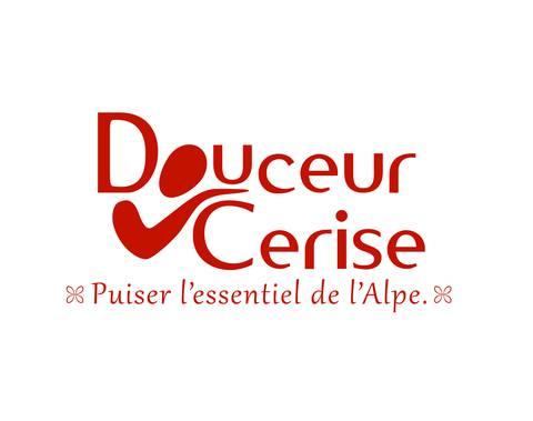 DOUCEUR CERISE