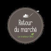 SARL RETOUR DU MARCHE