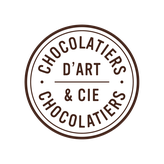 CHOCOLATIERS D'ARTS ET CIE