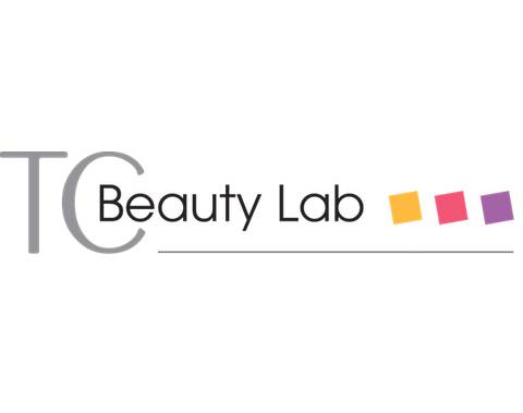 TC BEAUTY LAB