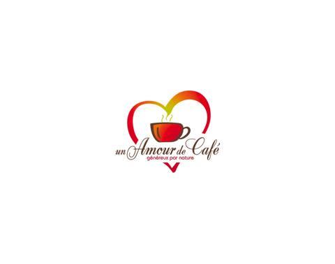 UN AMOUR DE CAFE