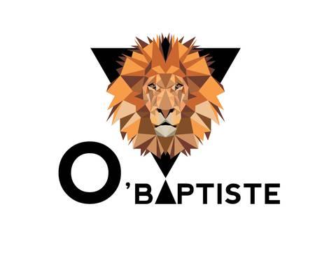 O'BAPTISTE