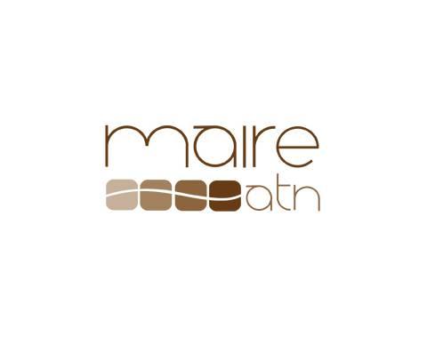 MAIRE ATN