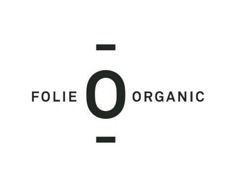 FOLIE ORGANIC