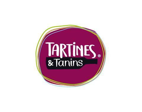 TARTINES ET TANINS