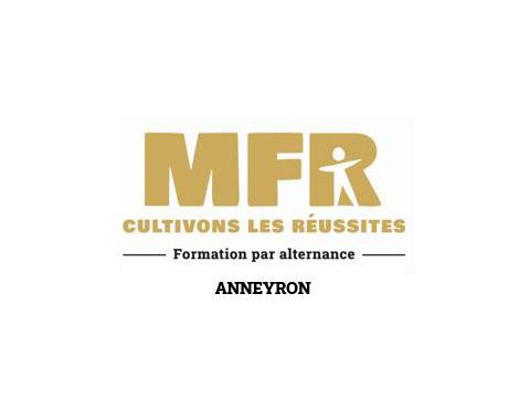 MFR D'ANNEYRON