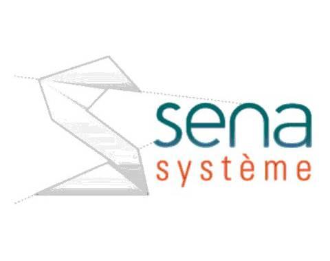 SENA SYSTEME