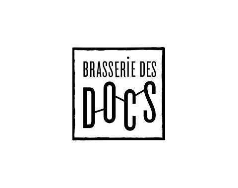 SAS BRASSERIE DES DOCS
